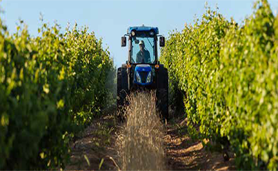 ckh4xekq400iiphqnm4gytyhp investor confidence agri sector brochure