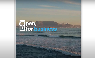 thumbnail open for business western cape